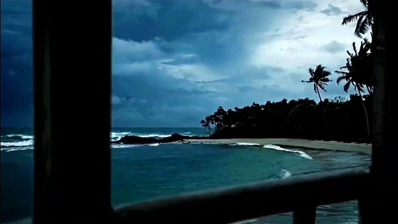 الشيخ عبدالله مطرود من سورة الزمر Sura Az Zumar Outdoor Water Beach