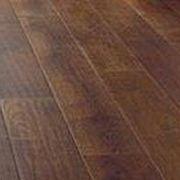 How To Clean Unsealed Wood Floors Hunker Cleaning Wood Floors Unfinished Hardwood Flooring Unfinished Wood Floors