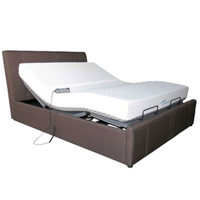 2699 Click to enlarge Queen beds, Bed, Adjustable beds