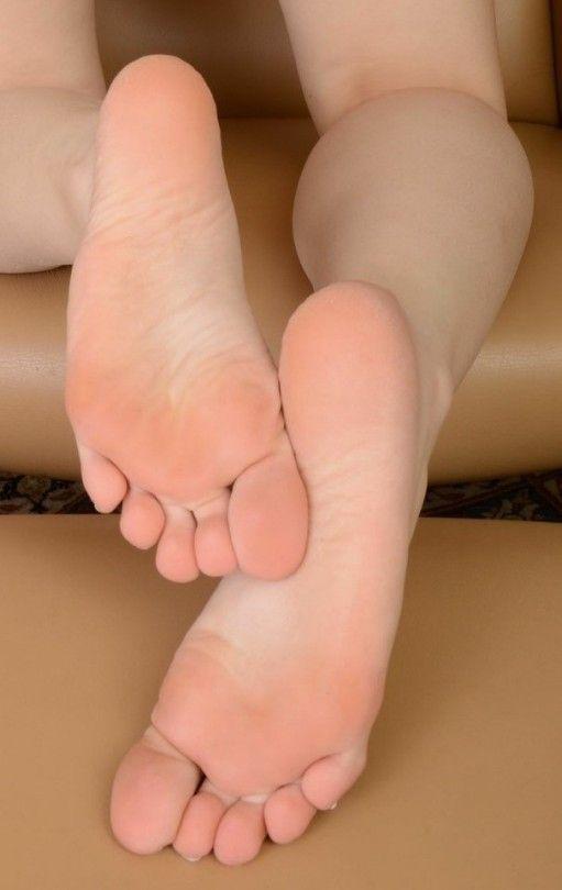 Pin de Julian Illescas en Sexy feet | Pinterest | Calzado y Mejores