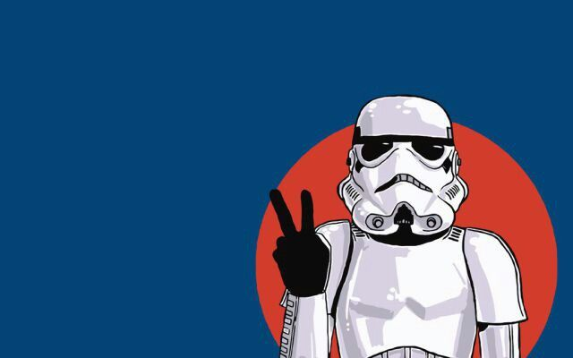 Star Wars Best Facebook Cover Photos Facebook Cover Fb Cover Photos