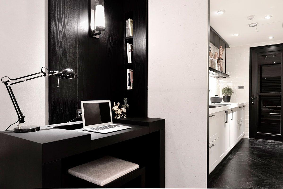 http://www.fantasia-interior.com/images/project/p3/9.jpg   LEGASI ...