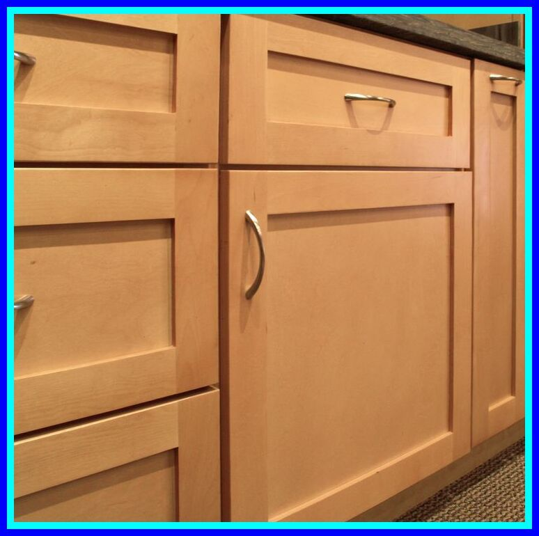 37 Reference Of Kitchen Cabinet Drawer Fronts And Doors In 2020 Kitchen Cabinet Drawers Kitchen Cabinet Door Styles Kitchen Cabinet Doors