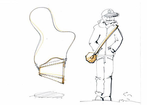 unmonday drawing1