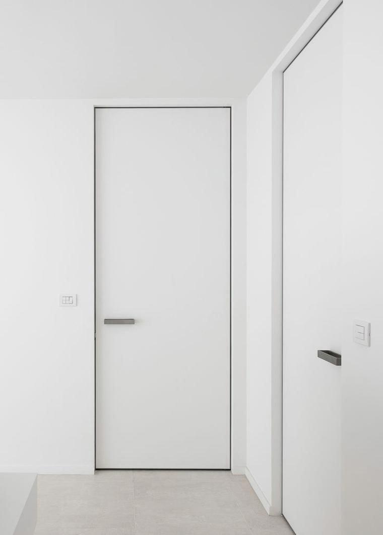 6 Panel Interior Doors One Panel Interior Door Interior French Doors Lowes 20190415 Contemporary Interior Doors Door Design Interior Glass Doors Interior
