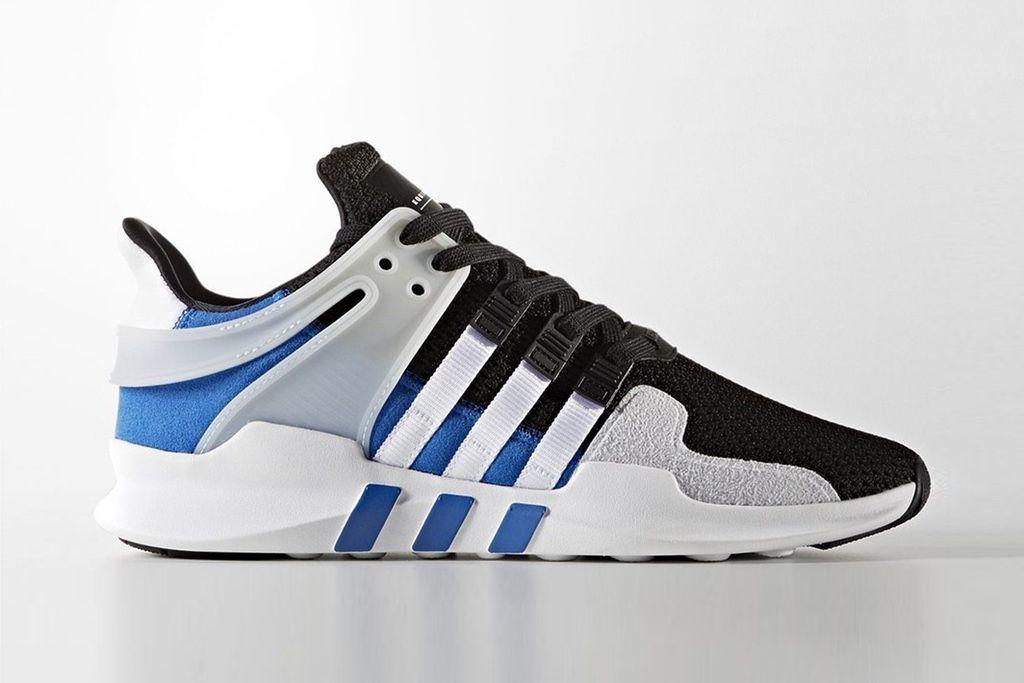 best website cd59c e6d30 adidas EQT Support ADV Eqt Support Adv, Sneaker Bar, Adidas Men, Adidas  Shoes