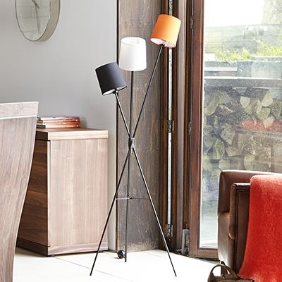 Barker and stonehouse bedspreadlighting accessorieslamp lightfloor