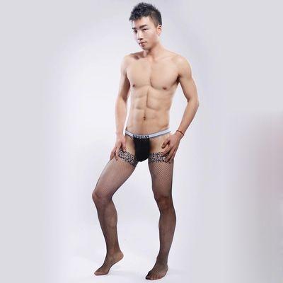 Gay men pics hot male underwear tube