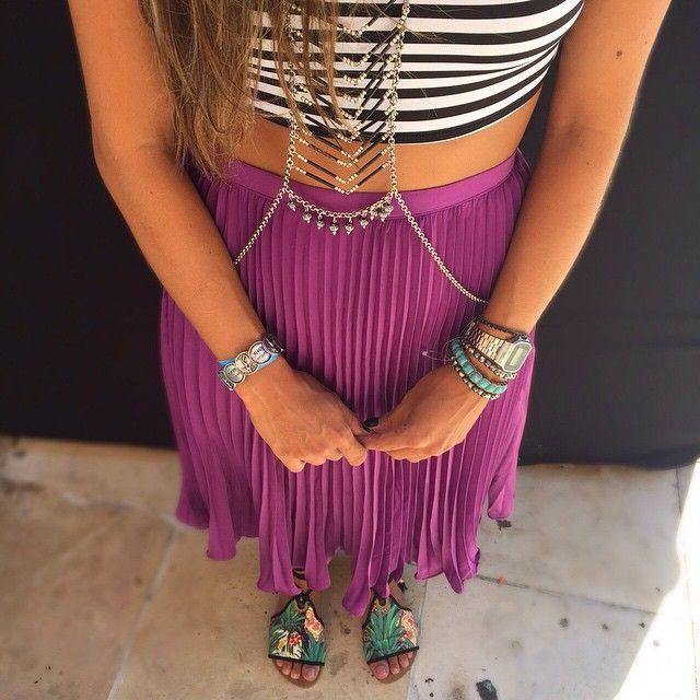 Stephanie Amorim On Instagram Moda Autoral Made In Ceara Veraotododia Fashion Style Hair Wrap
