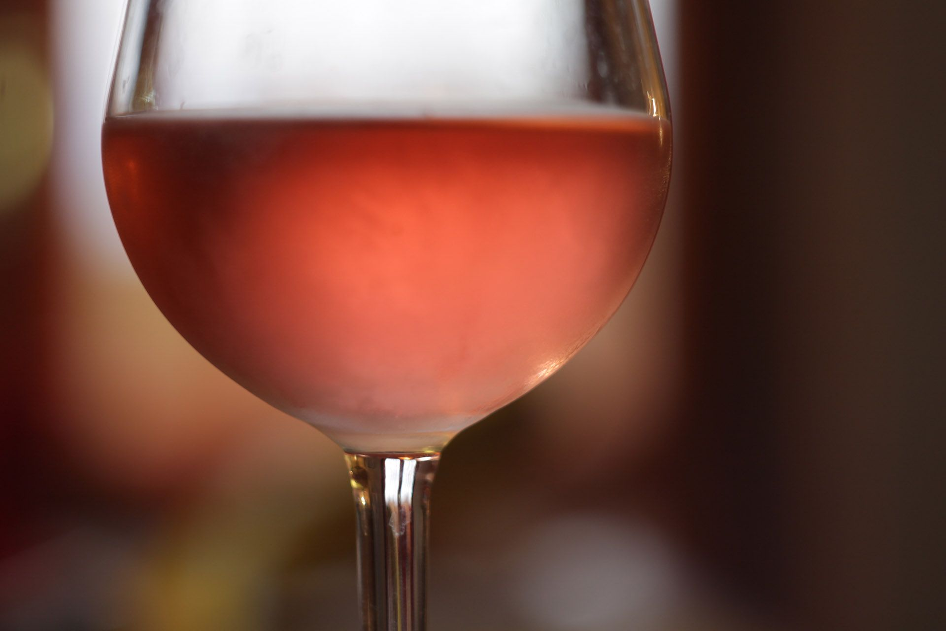 A Quick Guide To Rose Wine Wine Enthusiast In 2020 Rose Wine Grape Uses Fruity Wine