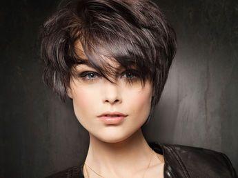 Cheveux les colorations qui rajeunissent coiffurre