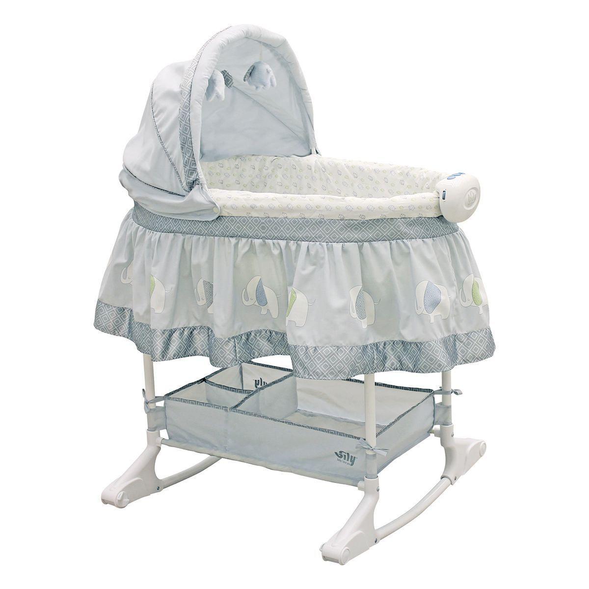 Walmart Canada Bassinet Bassinet Mattress Baby Bassinet