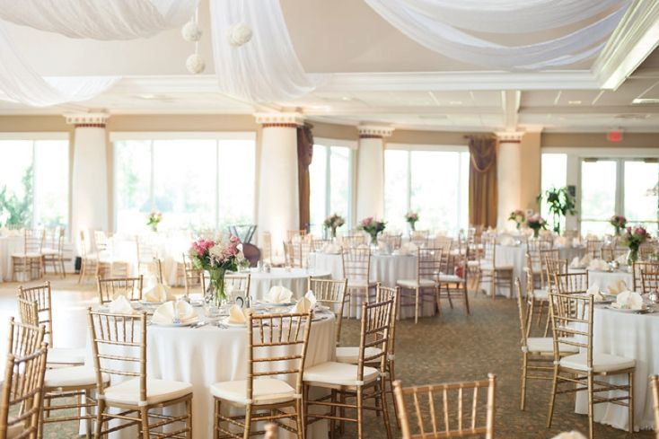 Clic Lancaster Country Club Wedding By Sara Bittner Photography
