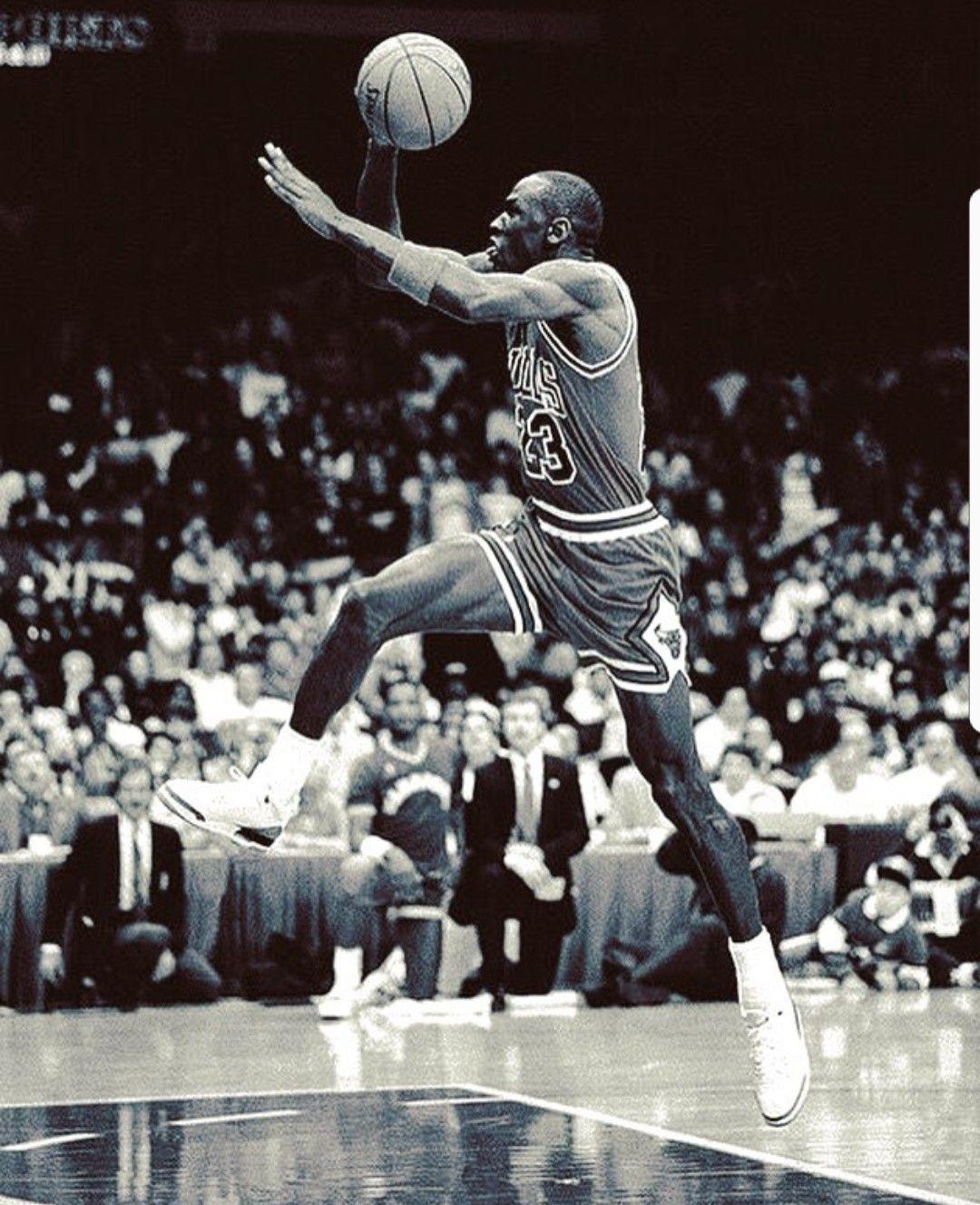 Pin By Howard Ahhon On Jordan Michael Jordan Basketball Michael Jordan Micheal Jordan