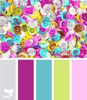 Сайдинг комбинированные цвета