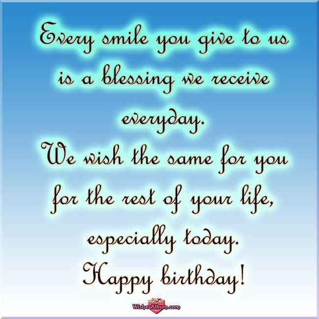 Happy 18th Birthday For My Son - Google Search