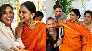 Cost of Deepika Padukones Mangalsutra Will Make You Jaw ...