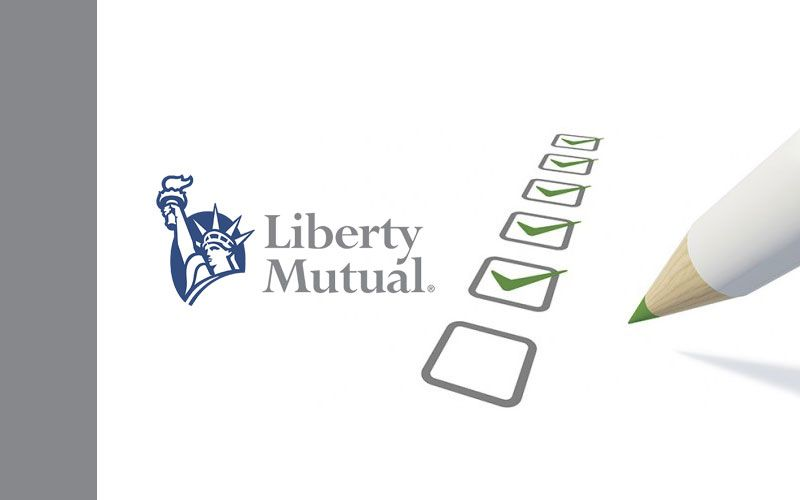 Liberty Mutual Insurance Company Review The Top Insurance