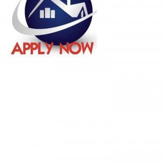 Cash loans klerksdorp image 5