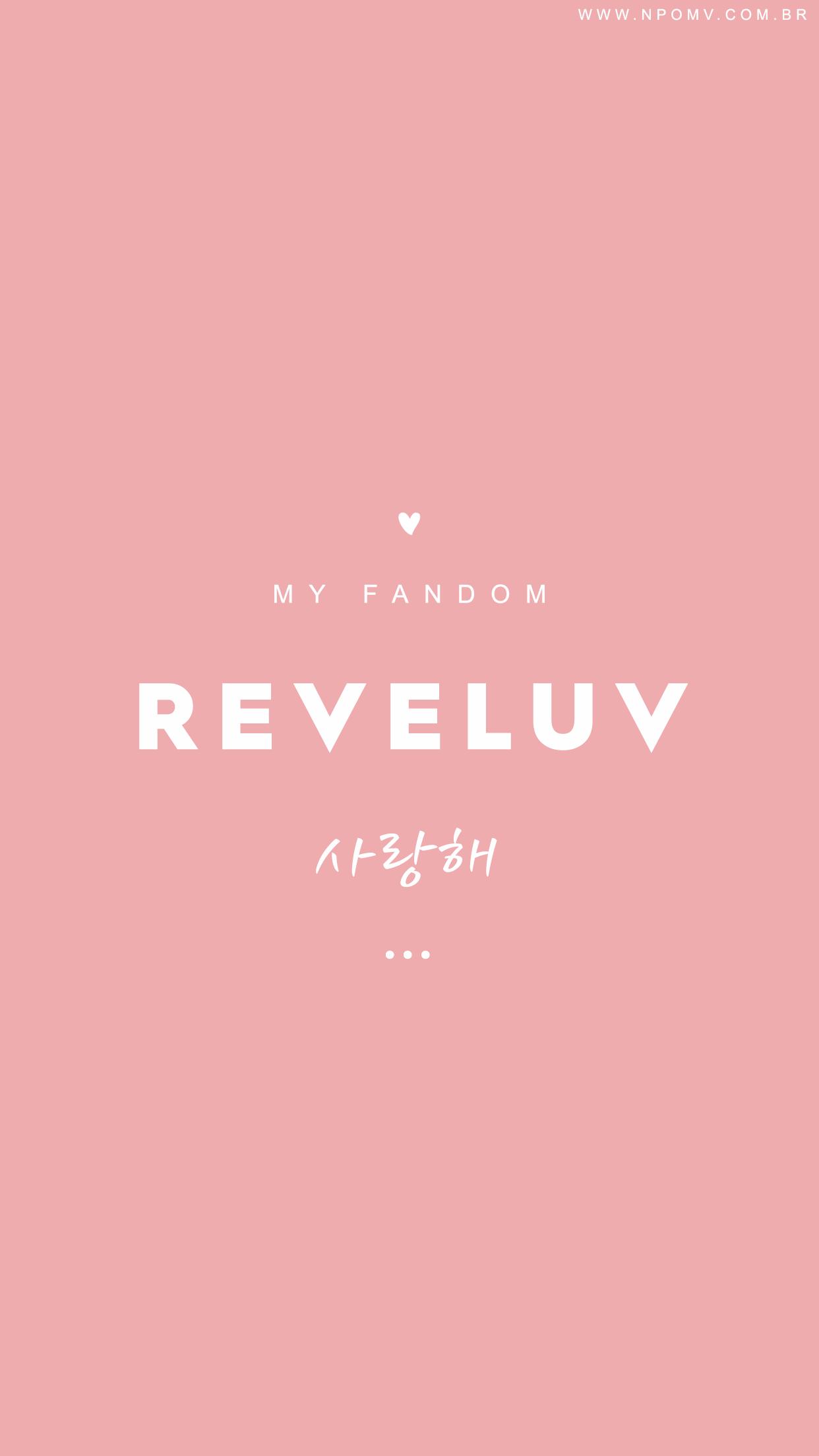 Wallpaper Red Velvet In 2019 Velvet Wallpaper Red Velvet
