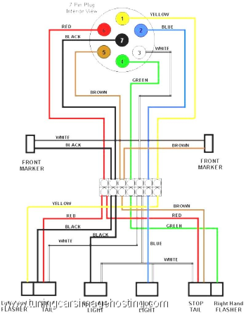 jayco pop up wiring diagram palomino camper wiring diagram wiring diagram e8  palomino camper wiring diagram wiring