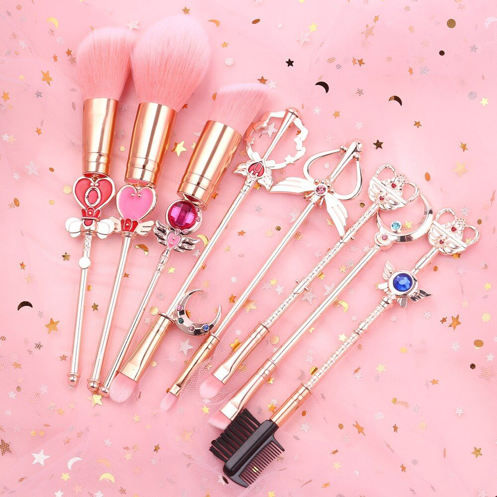 Pin by 가지마 on ˗ˏˋ wish list ♡ᵎ ˎˊ˗ Eyebrows cosmetics
