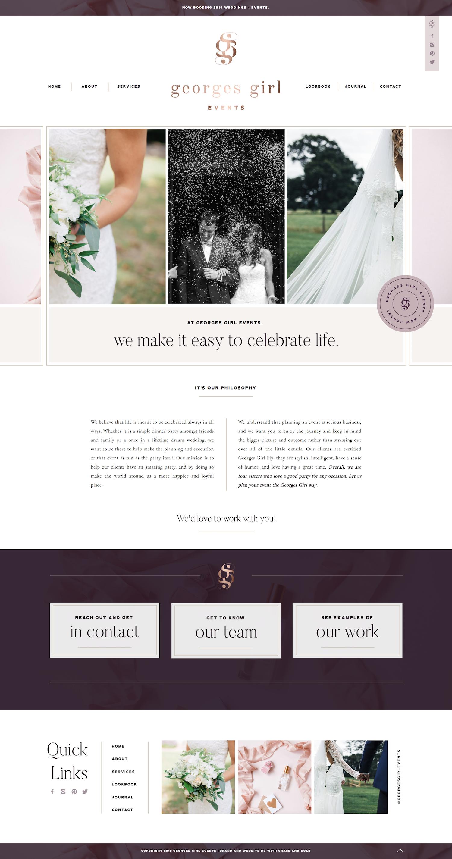 Pin By Blogging Tips Ideas Tiia K On Blog Design Layout Web Design Web Design Jobs Website Design