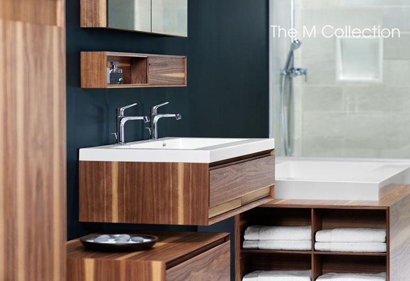 Bath Fixture Furniture Cleaning Guide Bathroom Design Luxury