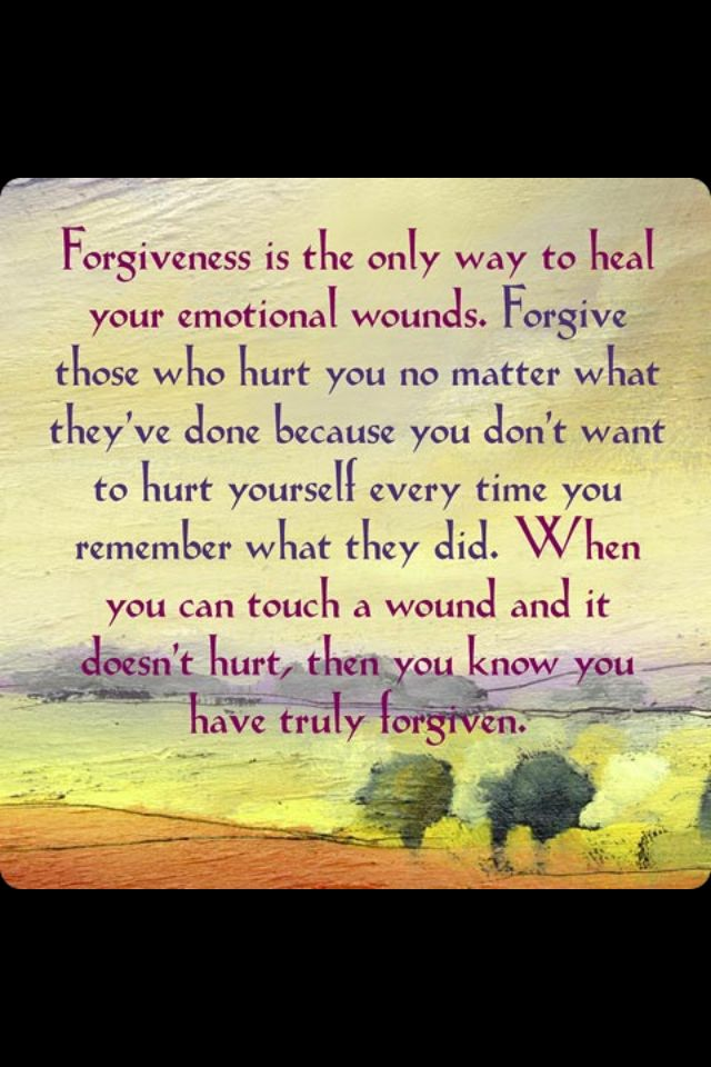 Pin By Rebecca Williams Whitaker On Quotes Love Pinterest