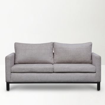 Buy Sofas Online Sectional Wooden Leather Sofa