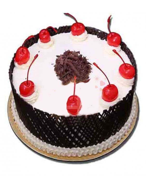 Online Cake Delivery In Dhaka, Send Cake To Dhaka On Any