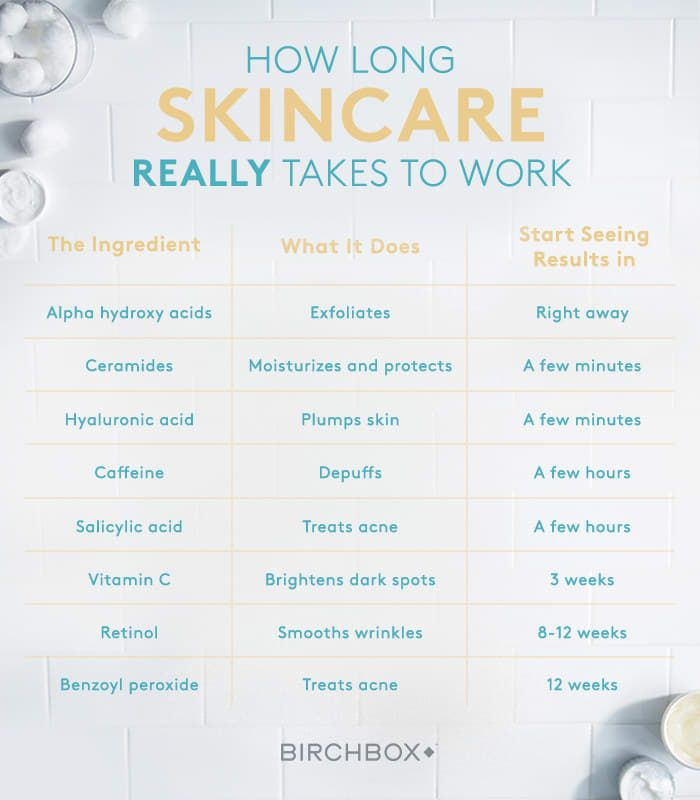 Photo of 29 Easy Ways To Improve Your Skin Long-Term