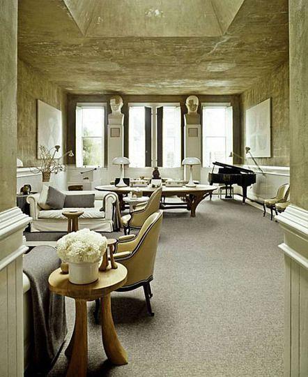 John Dickinson Design And Whimsy Interior Design Interior
