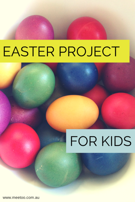 Easy easter craft activity that also make a perfect easter gift easy easter craft activity that also make a perfect easter gift negle Image collections