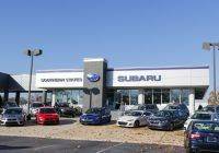 Raleigh Car Dealerships >> Subaru Car Dealerships Near Me Lovely New Subaru Used Car