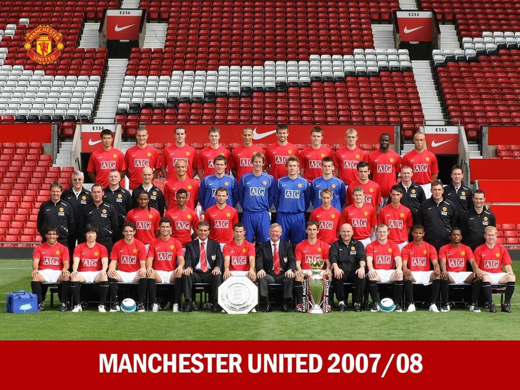 Myspace layouts manchester united wallpapers man utd wallpaper myspace layouts manchester united wallpapers man utd wallpaper 1024768 wallpapers man united 48 voltagebd Choice Image