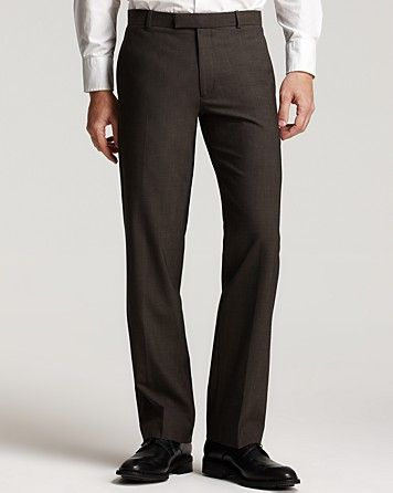 "Theory ""Cody"" Dress Pant 