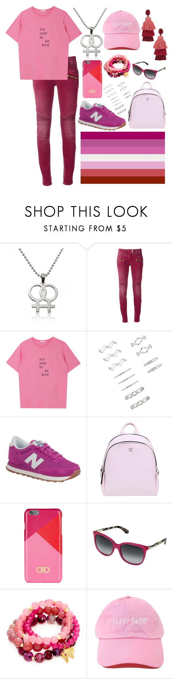 teen-pink-lesbians