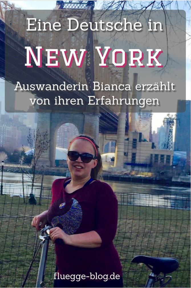 Leben In New York Vor Und Nachteile