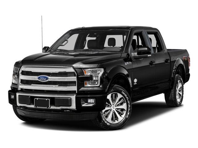 Costco Ford F150 >> Costco Auto 2017 Ford F 150 King Ranch 4wd Supercrew 6 5 Box