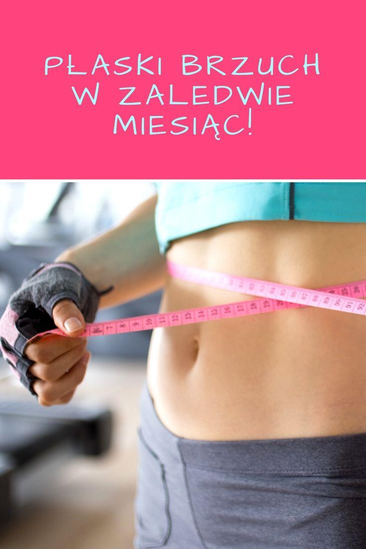 Czy 6 cwiczen weidera pomaga schudnąć