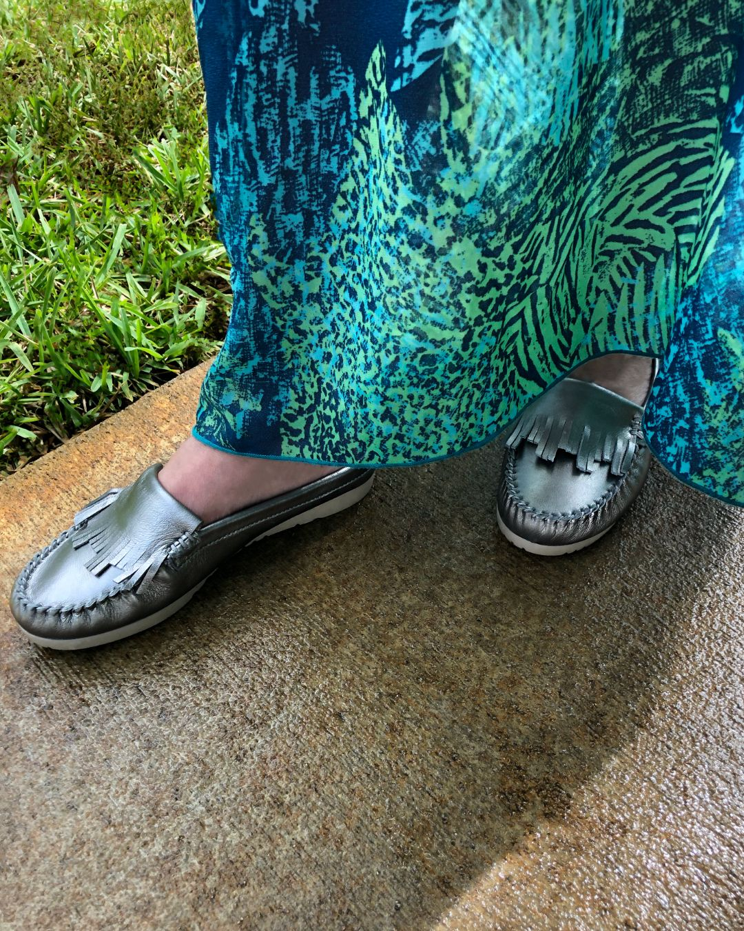Dress Shoes Men, Summer