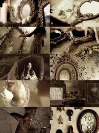 Resultado de imagem para fairy magic tumblr