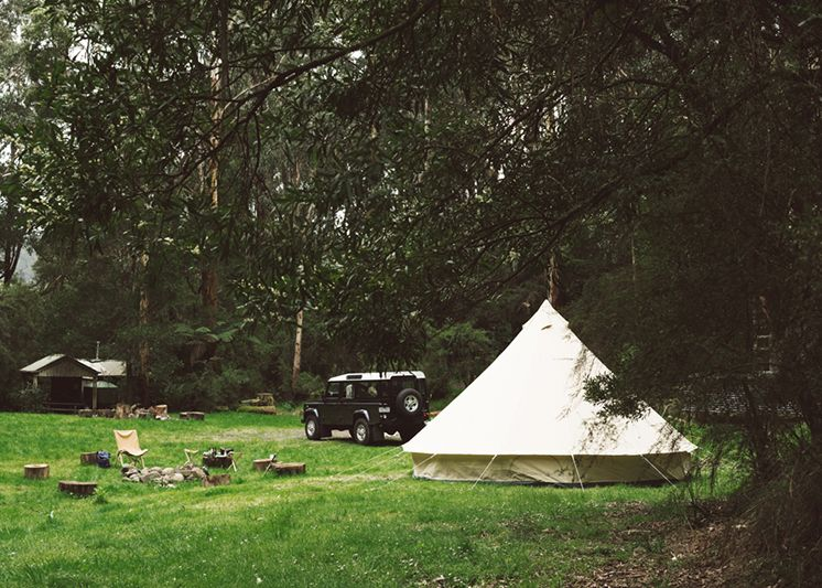 If+like+us+you+love+the+IDEA+of+camping+in