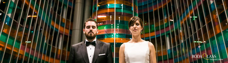 reportaje boda en Vitoria fotografos boda