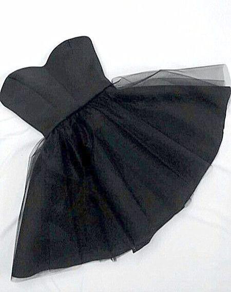 Petite Formal Dresses Dillards Prom Dress High Low Prom Dresses