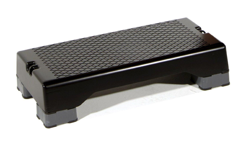 Stamina Aerobic Step Step Platforms