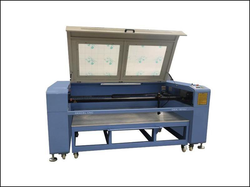 Stone Marble Granite Laser Engraving Machine From China Manufacturer Dekcel Cnc Laser Engraving Machine Wood Laser Engraving Machine Laser Engraving