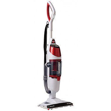 Bissell Vac Steam Vacuum Vacuums Steam Mop