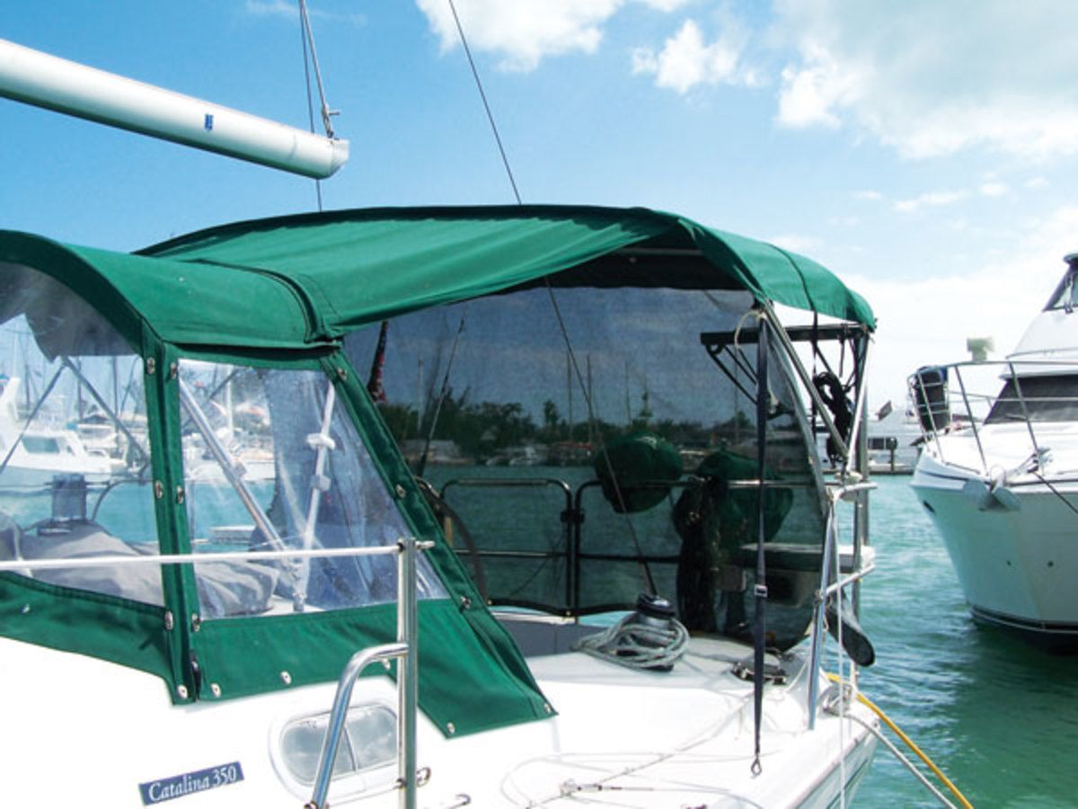My 5 Most Useful Items on a Boat